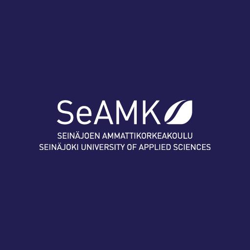Seinäjoen ammattikorkeakoulu | SeAMK